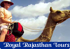 golden triangle rajasthan india